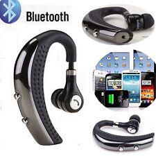 New Vogue Business Handsfree Earphone Wireless Bluetooth Headset for Motorola
