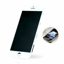 LCD Screen Touch Replacement Display Digitizer Assembly Repair for Apple iPhone
