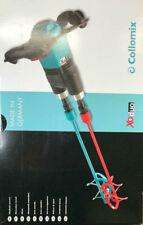 Collomix Handrührwerk Xo33 Duo