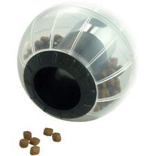 Catmosphere Cat / Kitten / Dog / Puppy Treat Dispenser Ball Toy CHEAPEST ON EBAY