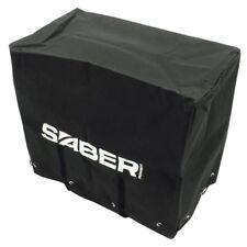 Saber INVERTER 2KVA GENERATOR COVER 50x48x43cm Waterproof, Elastic Drawstring