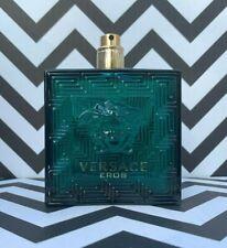 Verace Eros 100ml / 3.4oz Mans Eau De Toilette EDT Perfume NEW