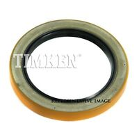 Timken 5119 Multi Purpose Seal