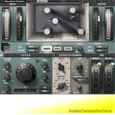 Tape Pro Audio Software, Loops & Samples for sale | eBay