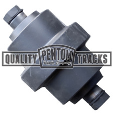 Pentom Bobcat 337d 341g Bottom Roller Bolt Style Part Number 7013577