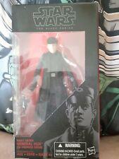 Star Wars Black Series General Hux #13