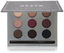 Stila Luxe Eye Shadow Palette