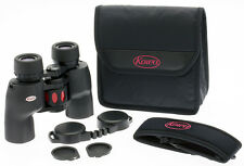 Kowa Binoculars YF 6x30 with Carrying bag and Carrying strap, Waterproof New