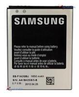 batteria per samsung GALAXY I9100 I9103 I9105 PLUS S2 garanzia italia cf bulk