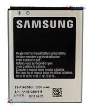 battery for samsung GALAXY I9100 I9103 I9105 PLUS S2 italian warranty pack bulk
