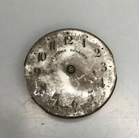 Mainspring Ressort Muelle Zugfeder Molla 220 AA 60 TR per ROSKOPF PATENT 15//41