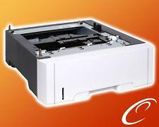 500 Blatt Papierfach HP Color LaserJet CP3505 · 3800 · 3600 · 3000 · Q5985A