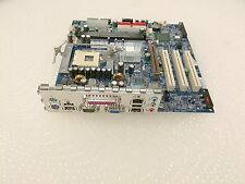 02R4084 FOR IBM A30 8307 8434 2296 MOTHERBOARD