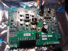 New Primax Circuit Board P5500-3-400-41 P2468-S368 SN 23S00008 - Fast Shipping
