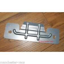 Dyson Airblade Hand Dryer Wall Hanging Bracket. AB01 AB03 AB05 AB06 AB07 AB14