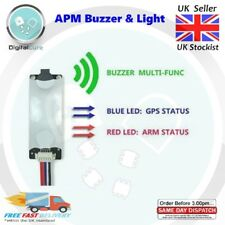 LED Light & Buzzer Indicator for APM 2.5 2.6 2.8 Mini Pro MWC Flight Controller
