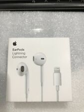 Original Apple Earpods Earphones Headphones For iPhone X 8 7 And plus