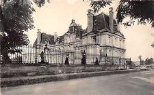 BR16769 Maisons laffitte le Chateau   france