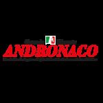 andronaco-shop