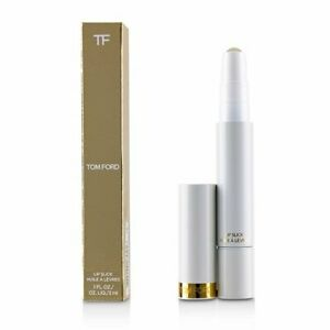 Tom Ford Lip Slick Size: 3ml/0.1oz GENUINE