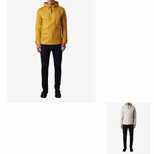 Zip Other Coats & Jackets for Men Pretty Green