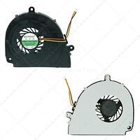 Ventilador para portátil Acer Aspire Mf60090v1-C190-G99    Dfs601305fq0t Fadg