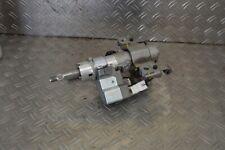 Hyundai i40 VF 1.7 100KW Lenkradschloss Elektrisch mit Lenksäule 81900-3Z000
