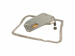 For 1993-1998 GMC Yukon Automatic Transmission Filter Kit AC Delco 82275NX 1994