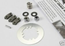 5352X Traxxas R/C Car Spare Parts Slipper Clutch Rebuild Kit Revo T-Maxx Trucks