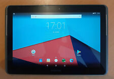 Samsung Galaxy Tab 2 GT-P5110 16GB, Wifi, 10,1 Zoll, silber, Android 6