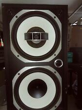 Vintage 1980 Kenwood LS-770 Speaker