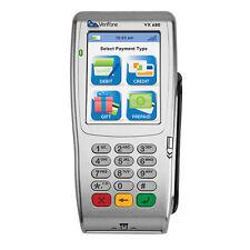 VeriFone Vx680 Wireless Credit Card Machine - FREE with a New Merchant Account