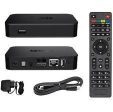 MAG 322w1 Full HD HEVC Multimedia Player inkl. integriertes WiFi-Modul