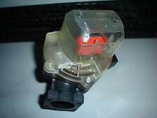 vaillant ecomax 011263 diverter valve boiler spare part