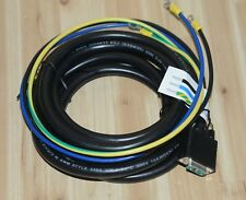 NEW Original DC Power Cord for HP DL380 G6 DC 437962-001 412837-001 434976-001