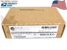 2018 NEW *SEALED* Allen Bradley MicroLogix 1762-OW16 /B Relay Output Module QTY