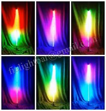 TWO PACK 3feet Dream Color 300LEDs Quick Connect Mount Light whip Free Shipping