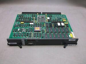 NORTEL NT7D07AC  DSMX EXTENDED PERIPHERAL LINE CONTROLLER