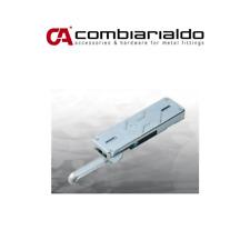 Attuatore a catena Topp C20 240-360 mm 230 V Nero art 3A39901
