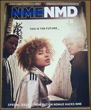 3/18/2016 NME Magazine Generation Nomad Gwen Stefani Iggy Pop Crows NMD Adidas