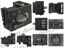 1995-2009 Cadillac / Chevrolet / GMC Headlight Switch - Airtex 1S1356