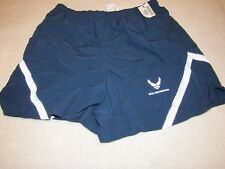 NWT US AIR FORCE TRUNKS PHYSICAL TRAINING SHORTS SIZE XXL BRAND NEW