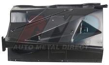 Inner Fender - RH - 60-66 Chevy GMC Truck