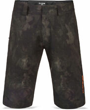 Camouflage Sports Shorts for Men