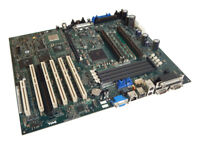 Dell Poweredge 2400 Dual S1 CPU NEW Motherboard 09JJH