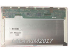 LP173WF3 SLB1 fit LP173WF3 SLB2 LP173WF3 SLB3 SLB4 50-pin IPS 1920x1080 for HP