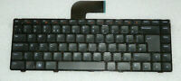 UK BLACK KEYBOARD LAYOUT DELL INSPIRON N5040 N5050 N4410 M5040 3520 KCP3T 4341X