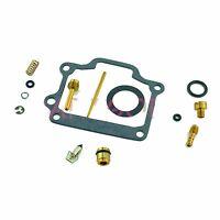 Carburetor Carb Rebuild Repair Kit for Suzuki LT80 Quadsport 1987-2006   RP-412