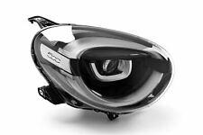 Fiat 500X 19- LED Headlight Headlamp Right Driver Off Side O/S Magneti Marelli