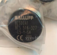 1PC new BES 516-3028-G-E5-Y-S4